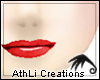 LK~Doll Skin~Cherry