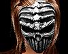 Z Skull Bone (F)