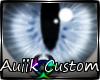 Custom| Iclyn Eyes