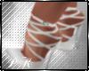 Pk-Rain Heels