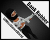 LilMiss Bank Robber Gun