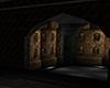 dungeon-castle-skulls