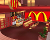 macdonalds addon shop