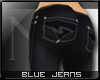 [NR]Blue Jeans Republic