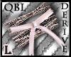 Diamond Armband (L)