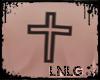 L:BBW Layerable-TatCross