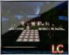LC*MocLite 5BDRM Manor