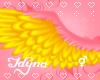 Kärlek - Wings V1