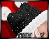 !TX - Festive Puffs