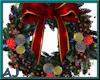 (A) Wreath