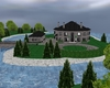REQUESTED LAKESIDE HOME