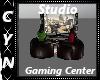 Studio Gaming Center