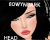 (Eo) Seduce Head