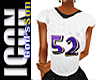LG1 Football Top 52 F