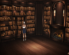 #9# COSY LIBRARY