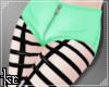 *KR* Neon Strips