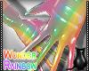 [CS] WonderRainbow.Glovs