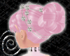 Bubble Rorie Hair