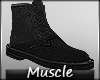 M. Little Big shoe V2