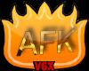 [v]Toon 3d AFK v1
