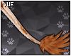 V ♥ Melle Tail 1
