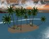 Add-On Island