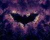 *p Bat Picture