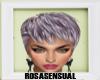 Hair Guerrera