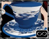 [CFD]Garden Party Cup