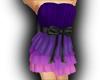 Elvaviel's Dress 2