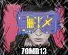 Z| Neuromancer