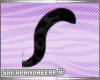 [S] Rinah Tail v1 (mine)