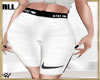 ~H~ 1 Shorts RLL