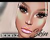 |gz| holo skin II 30