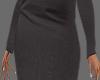 MODEST DRESS G