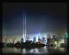 9/11 Tribute PhotoFramed