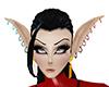 Anyskin Goblin Ears DEV
