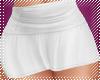 ! tennis skirt RL