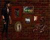 ScorpionLoft  Pictures