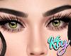 Katie - Honey
