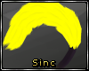 S; Viv Tail v2