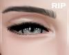 R. EMotion eyes
