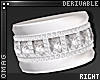 0 | Diamond Cuff RT Drv