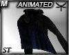 [ST] Animated Jacket v2