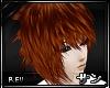 [Rev] JJ.1 Ginger