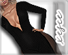 ! Delizia dress