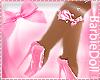 -Lolita- boots 2