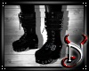 ..:: GothBoots ::..