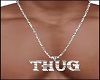 Thug Necklace