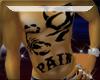 (JF) Sting Tat Skin